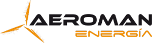 Aeroman Energía