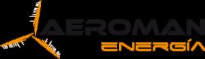 Aeroman Energia